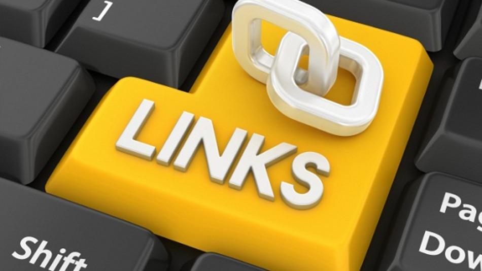 Cómo crear buenos enlaces para tu sitio web