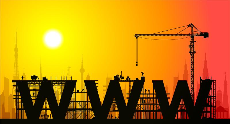 Estructura Web amigable para el SEO