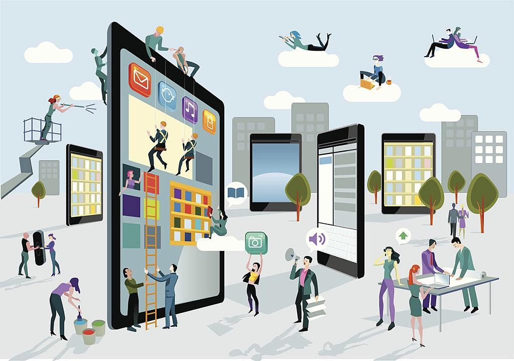 Cómo incrementar la interacción en tu sitio Web