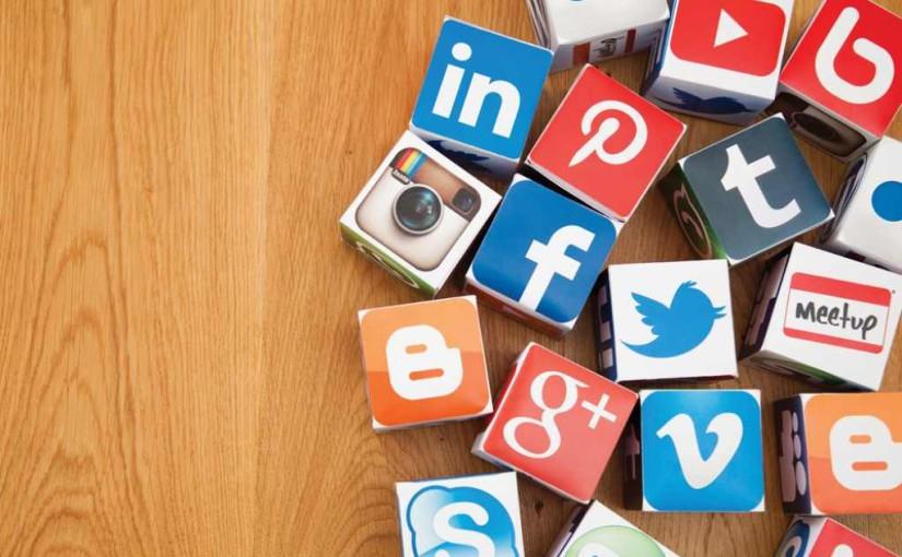 Cómo elegir la red social perfecta