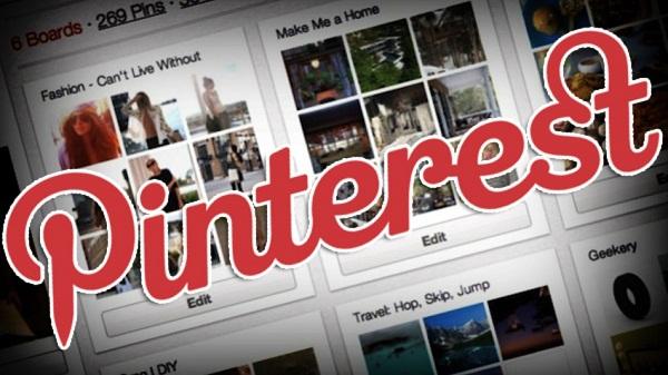 Cómo integrar Pinterest a la estrategia de social media