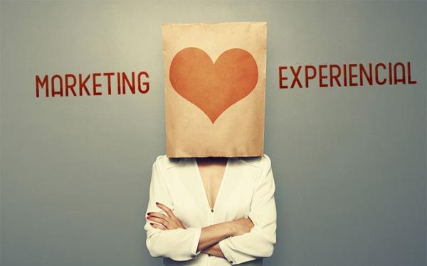 desarrollar-marketing-experiencial