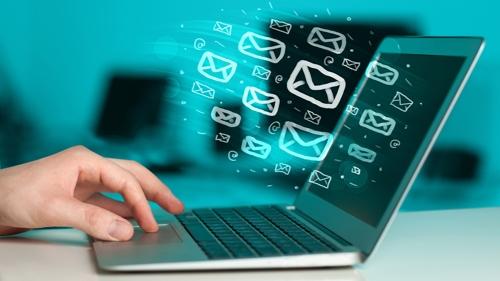 Técnicas para hacer el email marketing más efectivo