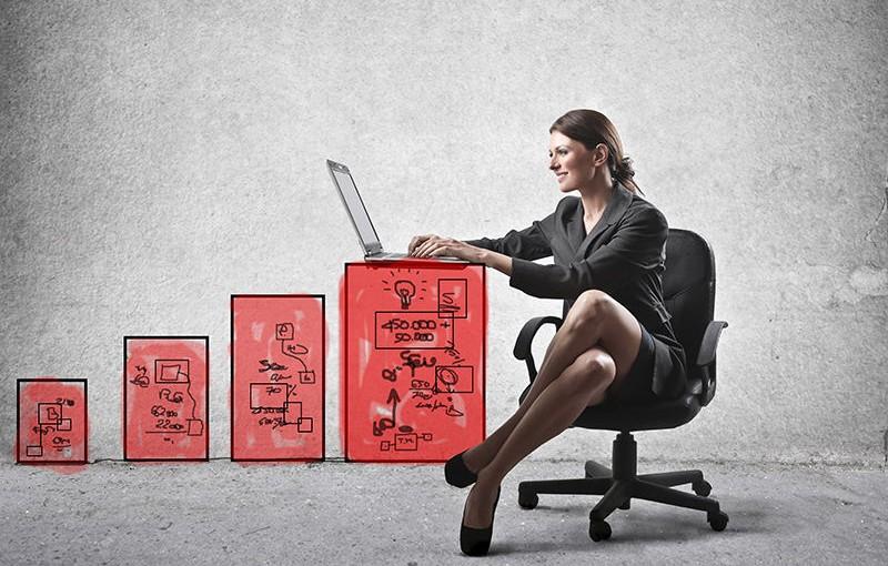 ¿Cómo usar el Guest Blogging y crecer con tu web?
