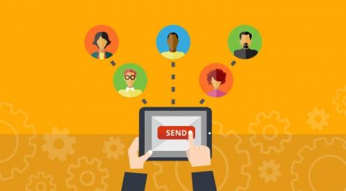 5 mejores plataformas gratuitas de email marketing