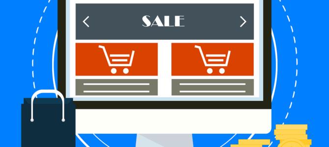 Consejos para que tu e-commerce venda más