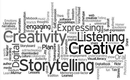 Qué es el storytelling y cómo influye en el marketing