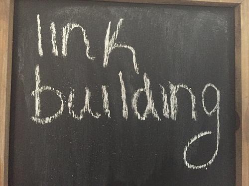 Técnicas para hacer un buen link building y mejorar el SEO