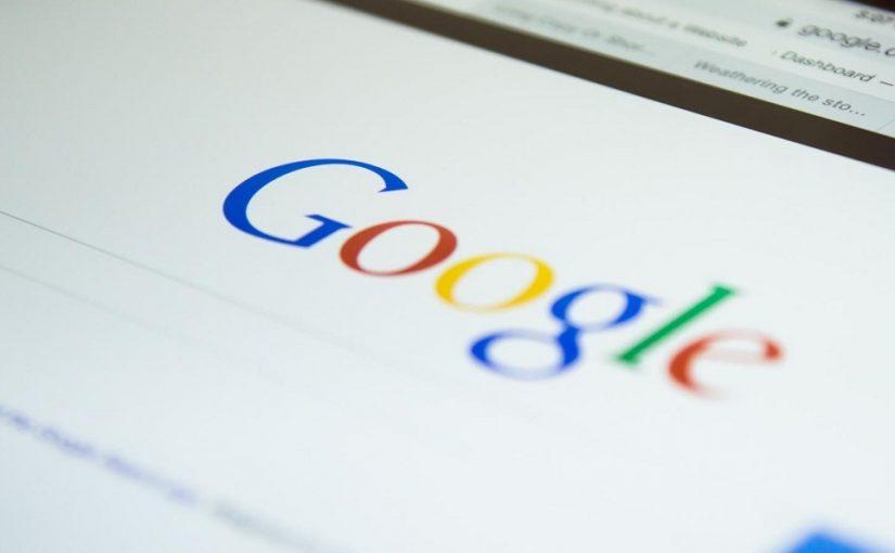 6 razones por las que tu sitio web no se posiciona bien en Google