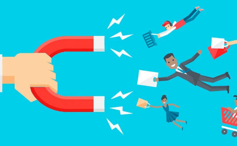 Cómo captar clientes en las redes sociales