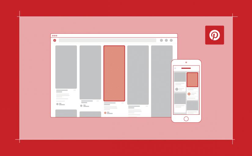 ¿Cómo hacer publicidad en Pinterest?