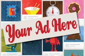 Cómo hacer publicidad en Pinterest
