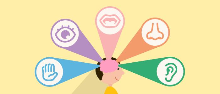 Consejos para aplicar el marketing de experiencias