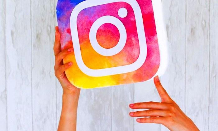 Aprende a organizar las publicaciones de tu feed de Instagram