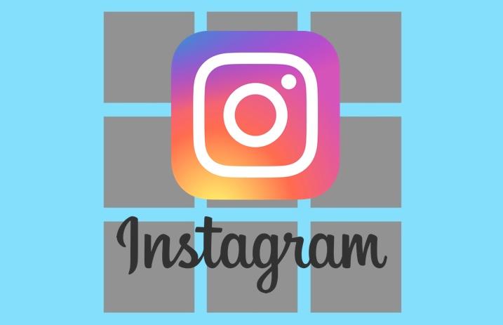 consejos para organizar publicaciones en instagram