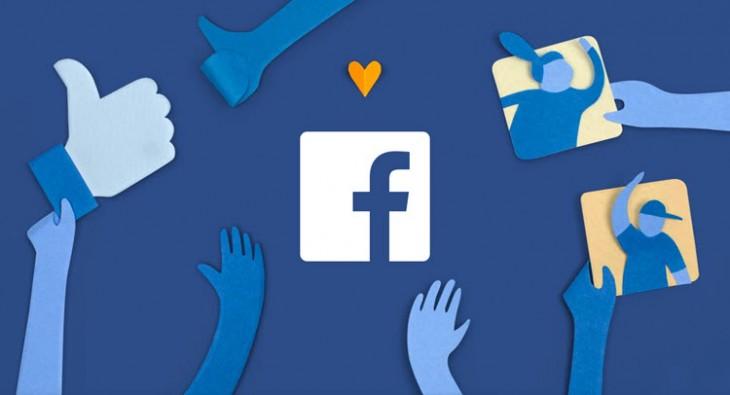 contenidos para generar mas engagement en FB
