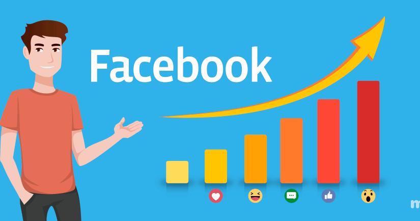 Mejores contenidos para generar más engagement en Facebook