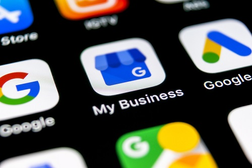 5 herramientas de Google que te ayudan a mejorar el SEO