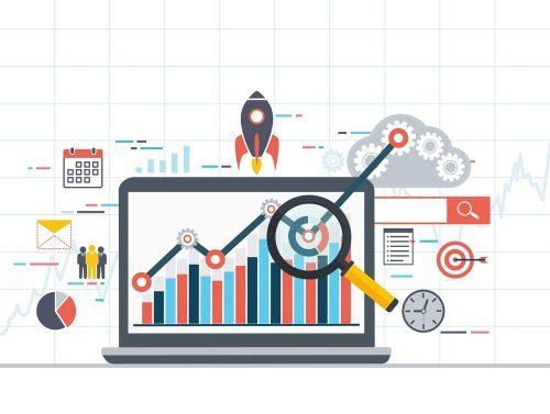 metricas marketing de contenido