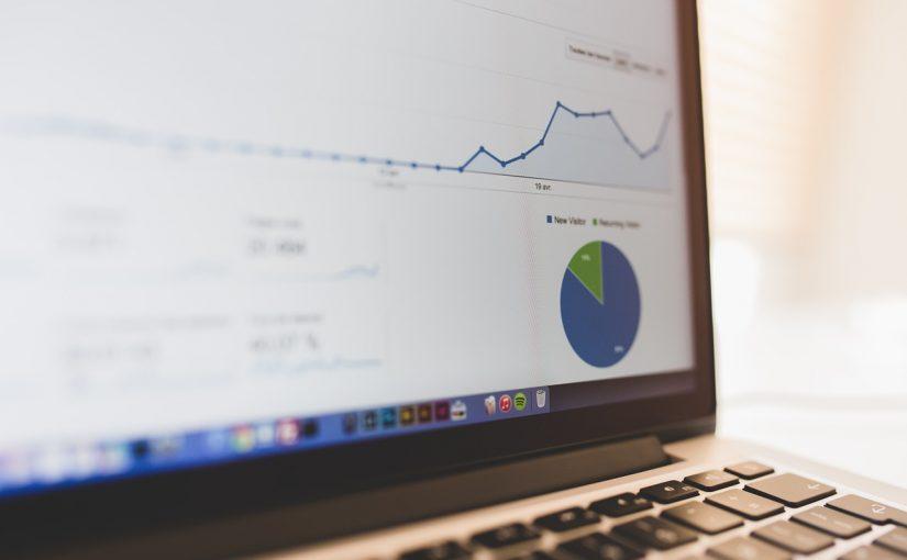 5 estrategias para aumentar las visitas de tu sitio web